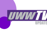 UWW-TV News Update:  From the UW-Whitewater Announcement Service – Email Phishing Alert