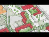 UWWTV News Update: New Res Hall – Master Plan (07.02.2018)