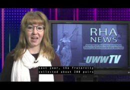 RHA News Update – 10/17/2018