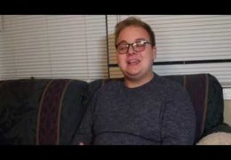 """In Your Shoes – """"Episode #3: Jon Mickel"""""""