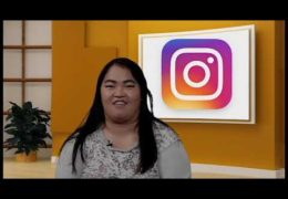 "Called Out – ""Episode #5: Instagram Likes"""