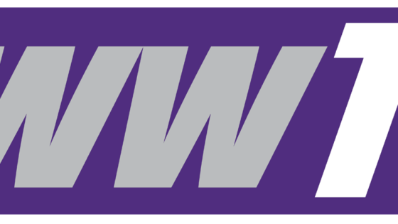 UWW-TV Releases Live Event Broadcast Schedule for Fall, 2019 Semester