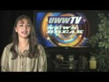UWWTV News Update for the Week of 09-06-2019