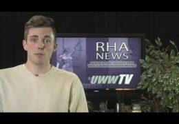 """RHA News – """"October 16, 2019"""""""