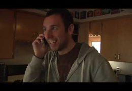 """American Ghost Story – """"Episode #3: Let's Make a House Call"""""""
