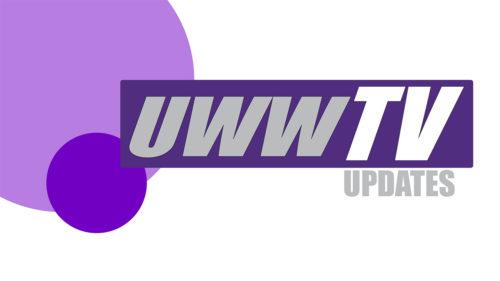 UWW-TV News Update – Chancellor Announces Campus Furloughs