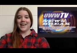 "UWW-TV News Update – ""May 5, 2020"""