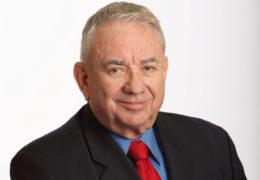 Former Governor Thompson Named UW System Interim President