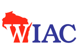 WIAC Officially Cancels Fall Sports for 2020
