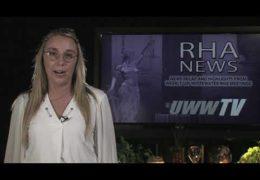 """RHA News Update – """"September 30th, 2020"""""""