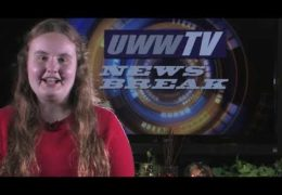 "UWW-TV News Update – ""October 20th, 2020"""