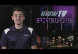 "UWW-TV Sports Update – ""November 5th, 2020"""