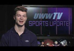 "UWW-TV Sports Update – ""February 17th, 2021"""