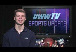 UWW-TV Sports Update: April 7th, 2021