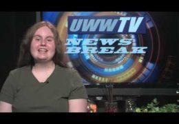 UWW-TV News Update: April 7th, 2021