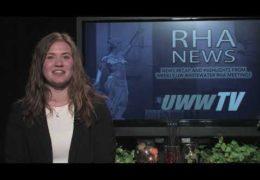 RHA News Update: April 14th, 2021
