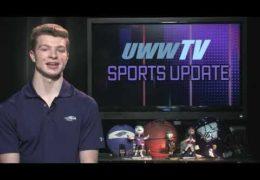 UWW-TV Sports Update: April 28th, 2021