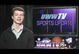 UWW-TV Sports Update: May 4th, 2021