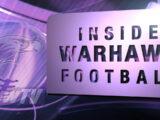 Inside Warhawk Football: October 14th, 2021
